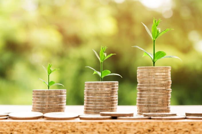 Smart&Start Italia Finanziamento agevolato startup